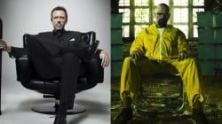 Les créateurs de «Breaking Bad» et «Dr House» s'associent pour une nouvelle