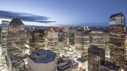 Western Cities To Lead Economic Growth:
