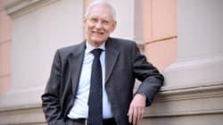 Valerio Onida avverte: A dicembre la Consulta potrebbe trasformare il Porcellum in