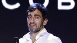 Marc Jacobs pourrait quitter