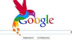 Google presenta il colibrì che dà risposte più