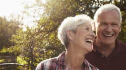 Un examen lucide, bien que sévère, des baby-boomers