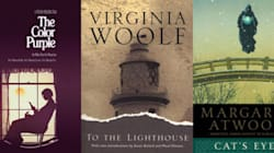 Our Favourite Women Authors: Who Are