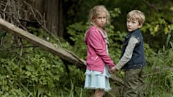 Back to Nature With a Vengeance: VIFF 2013 Is Full of Outdoor