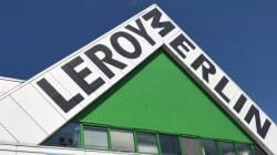 Travail le dimanche : 14 magasins Leroy Merlin et Castorama ouverts malgré