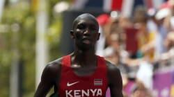 Le record du monde du Marathon a été battu à
