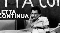 Barilla, governo Letta, Barbara Berlusconi, AS