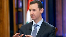 Syrie : aucune raison de douter de