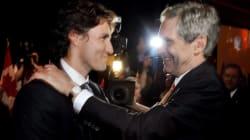 Trudeau A Shrewd 'Political