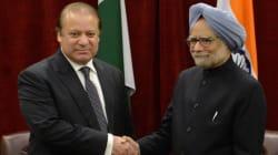 Inde et Pakistan s'engagent à faire baisser la violence au