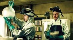 Breaking Bad: 4 astuces pour ne pas se faire spoiler le dernier