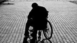Difficultés financières pour les vétérans lourdement