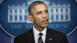 Impasse aux États-Unis : la Maison-Blanche
