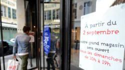 Une majorité de Français refuse de travailler le