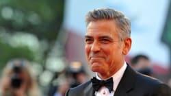 George Clooney admet avoir massacré le rôle de