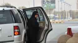Deux Saoudiennes devant un tribunal antiterroriste pour avoir