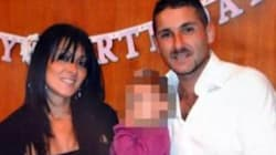 Omicidio Melania Rea, per Parolisi oggi la sentenza