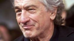 Robert De Niro si rilancia in tv: sarà protagonista di una serie HBO
