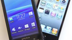 Android renforce son avance sur Apple sur des marchés