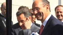 Bettencourt: Sarkozy et Woerth en cassation contre l'arrêt validant