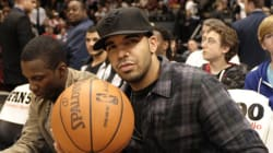 Drake Wants To Help Raptors Bring NBA Championship To