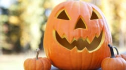 Spooky Toronto Film Events this Halloween