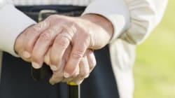 Résigné à payer pour les soins à domicile?