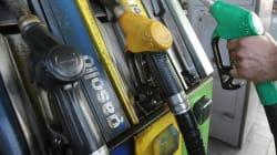 Dai carburanti all'abbigliamento: l'aumento dell'Iva costerà 349 euro a