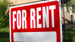Rental Woes: Prices Jump, Vacancy Shrinks In Vancouver,