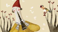 «Le chant des oiseaux» : initier les enfants à la musique