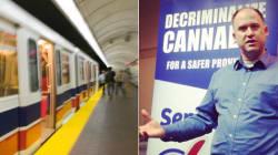 Sensible BC Complains Of Transit
