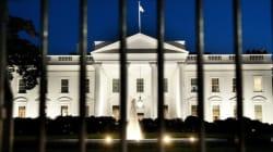 Faute de budget, l'Etat fédéral contraint de cesser ses