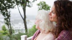 Svezia posto migliore dove vivere per gli anziani. Italia