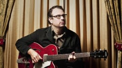 Matthew Good Says New Album Inspired By The