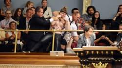 Femen au Québec: là pour rester en