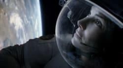 Gravity: 10 choses à savoir sur l'épopée