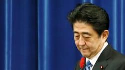 海外紙「日本は消費増税すべきではなかった」