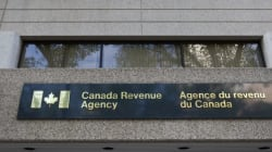 La fermeture des comptoirs de l'Agence du revenu du Canada est