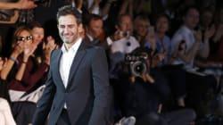Marc Jacobs et Louis Vuitton, c'est