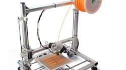 Maker Faire. 200 artigiani digitali a Roma