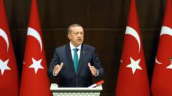 Plan de démocratisation de l'AKP : la politique sans chaînes, la démocratie sans