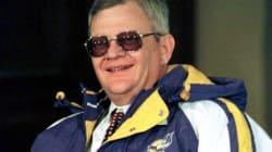 Tom Clancy est mort, vous connaissez certainement son