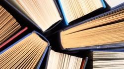 Les finalistes aux Prix littéraires du Gouverneur général sont