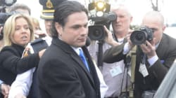 Brazeau's Office Appeals For