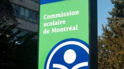 La Ligue d'action civique à la défense des commissaires