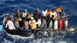 In 10 anni oltre 6.200 morti nel Canale di Sicilia. I naufragi più gravi
