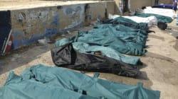 Il sindaco di Agrigento offre un posto alle vittime:
