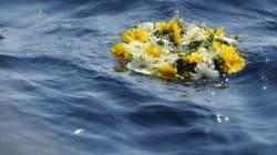 E ora renziani ed ex Ds aspettano Letta al varco. E su Lampedusa cortocircuito col Pdl: