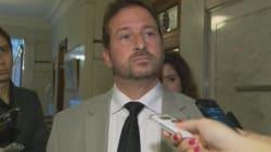 BPC: Québec resserre l'inspection des