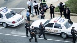 Congrès américain, l'auteure des coups de feu tuée après une